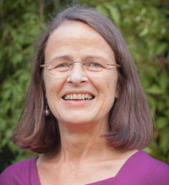 Renate Birschel-Hoffmann