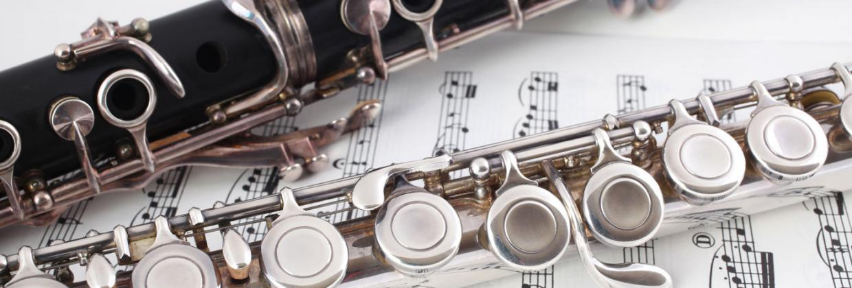 Kultur Musik